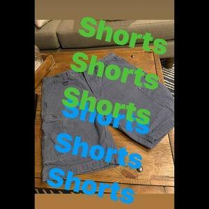 Shorts Shorts Shorts Shorts Shorts